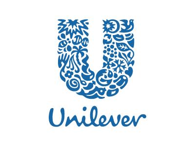 Nadačný Fond Unilever logo
