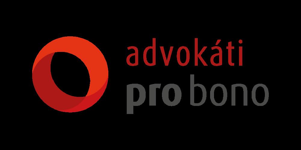 Pro Bono Attorneys logo