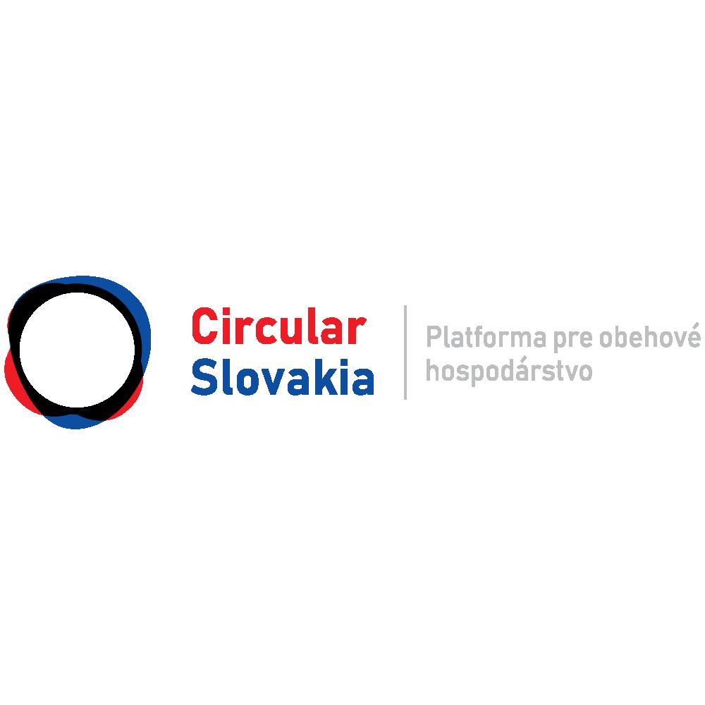 Circular Slovakia