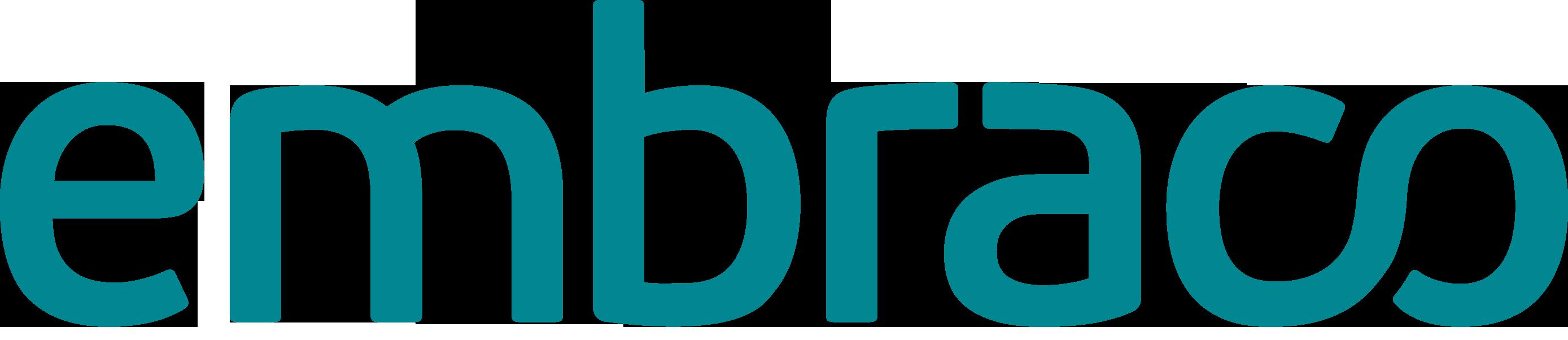 Nadačný Fond Embraco logo