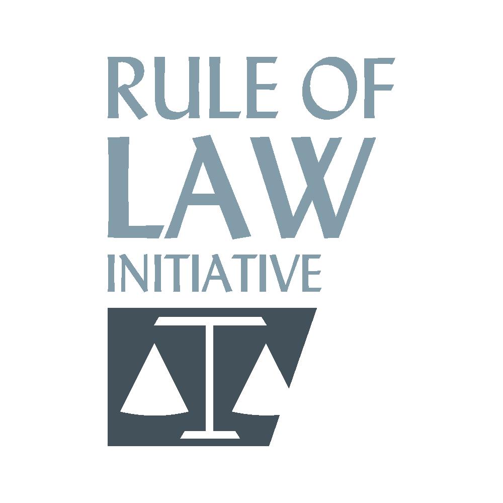 Rule of Law Initiative