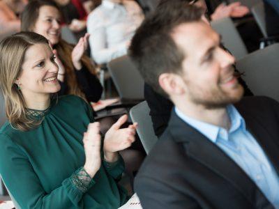 Združenie Business Leaders Forum má aktuálne 43 členov