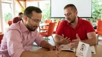 Labák Generácie 3.0 otváral finalistom nové obzory