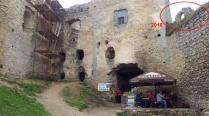 We help to preserve Slovak cultural heritage