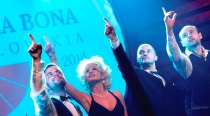 Via Bona Slovakia: Searching for accountable companies and strong stories