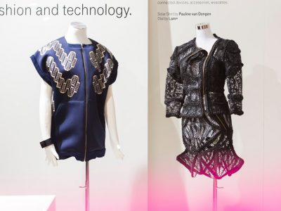 Deutsche Telekom štartuje iniciatívu Fashion Fusion