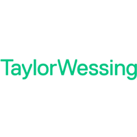 TaylorWessing