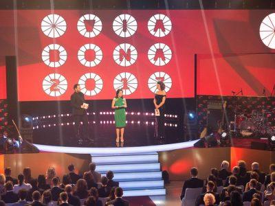 Ktorých 45 firiem zabojuje o ocenenie Via Bona Slovakia 2018?