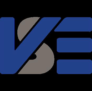 VSE Holding