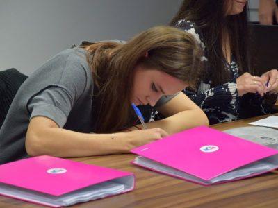 Accenture pre viac žien v IT sektore