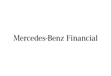 Nadačný fond Mercedes logo