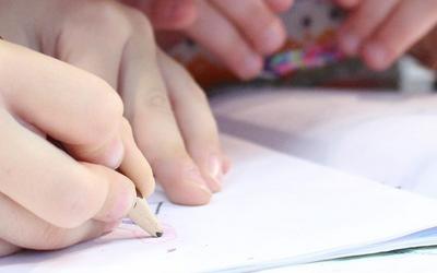 Vzdelávanie, výchova a rozvoj detí zo zraniteľných skupín