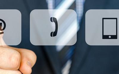 Email marketing: Ako správne komunikovať prostredníctvom hromadného emailu