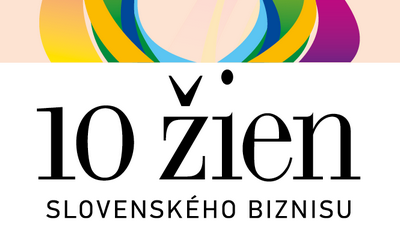 HN Club: Top ženy biznisu