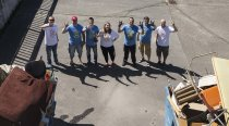 How to Start with Corporate Volunteering?