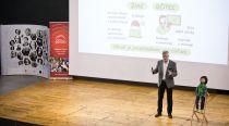 Citi Foundation podporila rozšírenie slovenského vzdelávacieho programu do Čiech