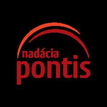Nadácia Pontis ocení projekty, ktoré pomáhajú zmene vo vzdelávaní