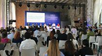 Tesco podniká ďalšie kroky v boji proti plytvaniu potravinami