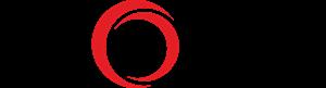Nadačný fond Mobis logo