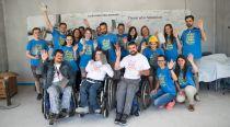 Firmy sa už môžu registrovať na dobrovoľnícke podujatie Naše Mesto