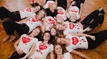 Súťaž Miss Slovensko pomôže aj tento rok dobrej veci