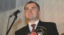 Stanislav Čekovský: Za všetkým stojí človek. Motivuje nás, keď vidíme, že niekto sa posunul ďalej