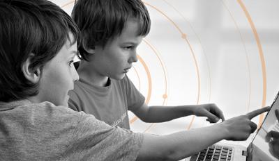 Ako pripravuje spoločnosť Accenture žiakov i učiteľov pre digitálny vek?