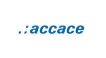 Accace Legal