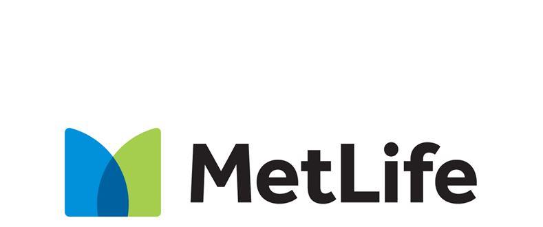 Metlife – korporátny člen programu