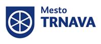 Partner centra Trnava