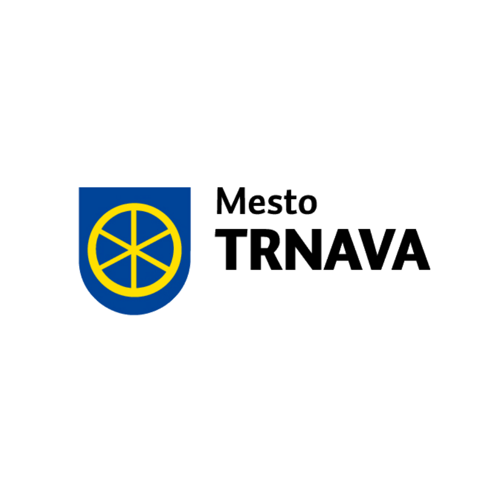 Partner of Trnava Center