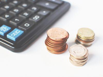 Účtovník/účtovníčka