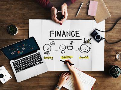 SigniFinance: Konferencia o investovaní so spoločenským dopadom