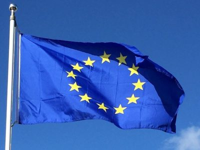 Na Európskej únii nám záleží