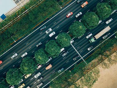 V aplikácii O2 Extra výhody najazdili vodiči takmer milión kilometrov a dostali za odmenu 2 000 GB dát