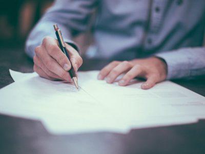 Deklarácie verzus realita o posilňovaní právneho štátu
