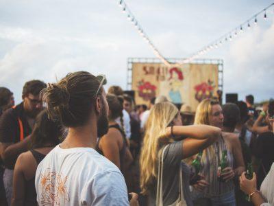 METRO partnerom udržateľných riešení na festivale Pohoda