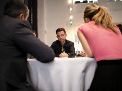 InkluHack v Košiciach: Hľadajte s nami riešenia pre inkluzívny región