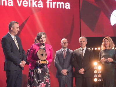 Súťaž o návrh umeleckého diela Via Bona Slovakia