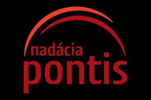 Fond pre podporu LGBT+ komunity logo