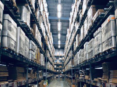 Kaufland prichádza s produktami, ktoré sú Balené zodpovedne