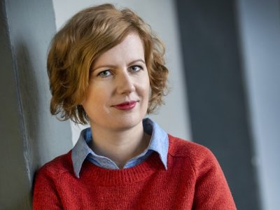Združenie firiem Business Leaders Forum povedie Ivana Vagaská