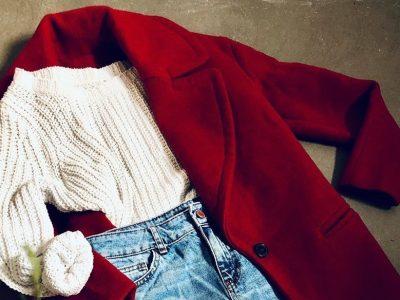 NOSENE: Ľudia chcú nájsť pre svoje oblečenie zmysluplné využitie