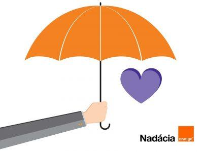 Orange pomáha zvládnuť mimoriadnu situáciu špeciálnym fondom pomoci aj benefitmi pre zákazníkov