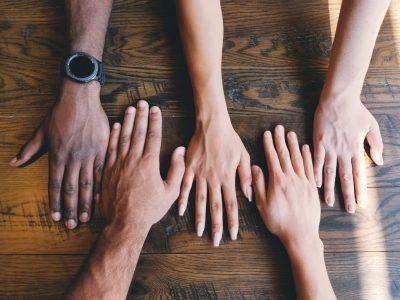 Výzva na predkladanie projektov na rozvoj dobrovoľníckych aktivít v Žilinskom kraji