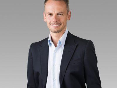 Richard Marko z ESETu je novým prezidentom združenia Business Leaders Forum