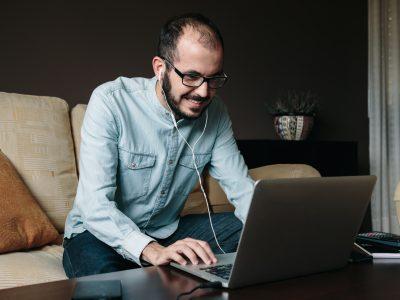 Neziskovky môžu využívať online nástroje výhodnejšie