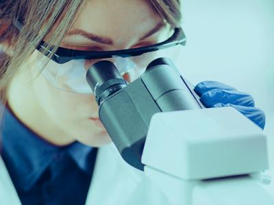 Nadácia ESET podporila vývoj slovenského testu na koronavírus a financuje prvých 100 000 kusov