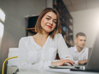 Employer branding: Ako vybudovať dôveryhodnú značku v očiach zamestnancov?