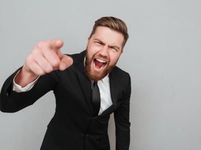 Pro Bono webinár: Motivácia zamestnancov a leadership
